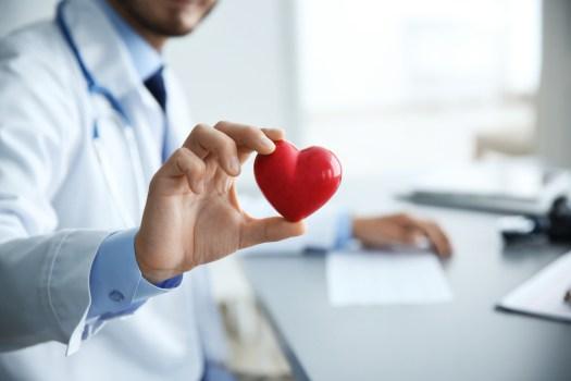 Colesterol alto: exames e prevenção