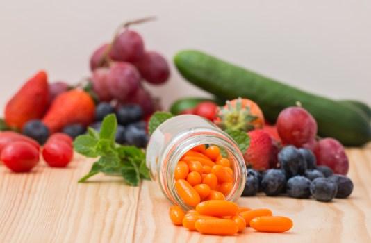 Qual o benefício de uma alimentação saudável?