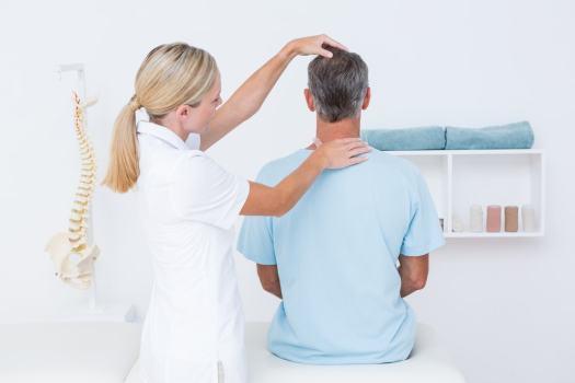 Quiropraxia: entenda tudo sobre essa especialidade
