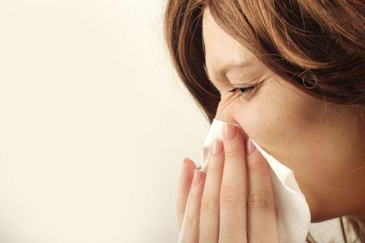 Gripe, resfriado e virose: qual é a diferença?