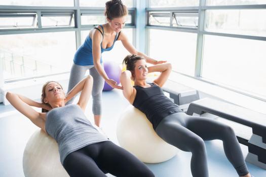 Vida agitada: 5 dicas para manter os compromissos e saúde em dia