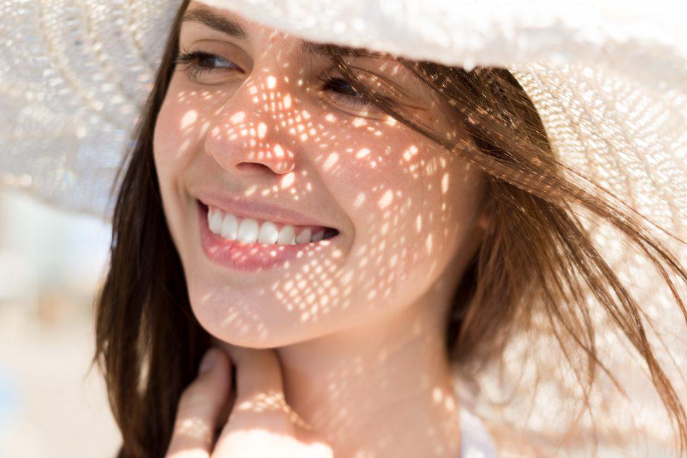 Os benefícios da vitamina D para a saúde física e mental